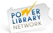 POWER Libray