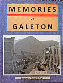 book-memories-of-galeton
