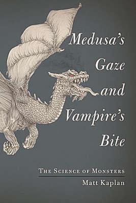 book-science-monsters